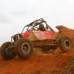 ECORS-Carolina-Crawlin-108