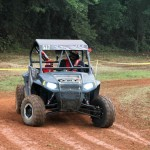 ECORS-Carolina-Crawlin-11