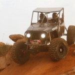 ECORS-Carolina-Crawlin-111