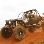 ECORS-Carolina-Crawlin-112