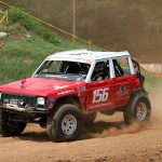 ECORS-Carolina-Crawlin-14