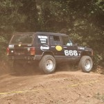 ECORS-Carolina-Crawlin-19