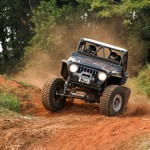 ECORS-Carolina-Crawlin-20