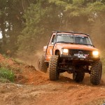 ECORS-Carolina-Crawlin-21