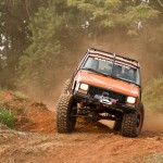 ECORS-Carolina-Crawlin-22