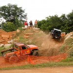 ECORS-Carolina-Crawlin-23