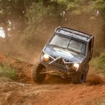 ECORS-Carolina-Crawlin-24