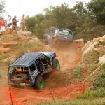 ECORS-Carolina-Crawlin-25