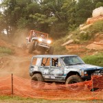 ECORS-Carolina-Crawlin-26