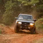 ECORS-Carolina-Crawlin-27