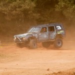 ECORS-Carolina-Crawlin-31
