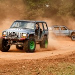 ECORS-Carolina-Crawlin-33