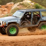 ECORS-Carolina-Crawlin-34
