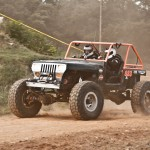 ECORS-Carolina-Crawlin-35
