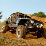 ECORS-Carolina-Crawlin-37