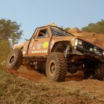 ECORS-Carolina-Crawlin-38