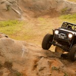 ECORS-Carolina-Crawlin-40
