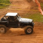 ECORS-Carolina-Crawlin-41