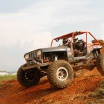ECORS-Carolina-Crawlin-42