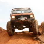 ECORS-Carolina-Crawlin-45