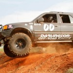 ECORS-Carolina-Crawlin-49