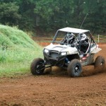 ECORS-Carolina-Crawlin-5