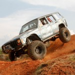 ECORS-Carolina-Crawlin-50