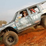 ECORS-Carolina-Crawlin-51
