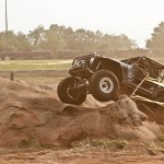 ECORS-Carolina-Crawlin-55