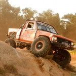 ECORS-Carolina-Crawlin-56