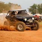ECORS-Carolina-Crawlin-57