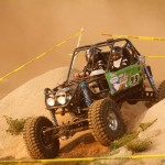 ECORS-Carolina-Crawlin-59