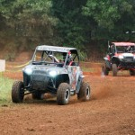 ECORS-Carolina-Crawlin-6