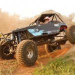 ECORS-Carolina-Crawlin-60