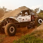 ECORS-Carolina-Crawlin-61