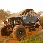 ECORS-Carolina-Crawlin-62