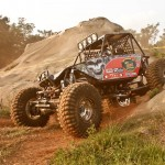 ECORS-Carolina-Crawlin-64
