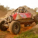 ECORS-Carolina-Crawlin-65