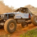 ECORS-Carolina-Crawlin-66