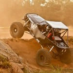 ECORS-Carolina-Crawlin-67