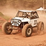 ECORS-Carolina-Crawlin-68