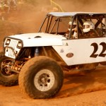 ECORS-Carolina-Crawlin-69