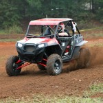 ECORS-Carolina-Crawlin-7