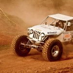 ECORS-Carolina-Crawlin-70