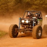 ECORS-Carolina-Crawlin-73