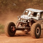 ECORS-Carolina-Crawlin-75