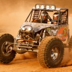 ECORS-Carolina-Crawlin-76