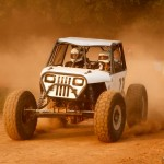 ECORS-Carolina-Crawlin-78