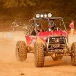 ECORS-Carolina-Crawlin-79