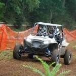 ECORS-Carolina-Crawlin-8